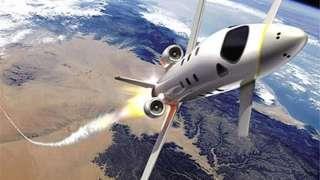 Бывший астронавт NASA рассказал, почему космический туризм очень опасен