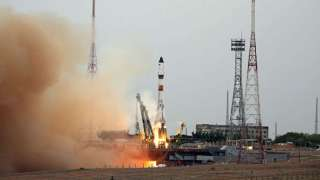 Стали известны сроки запусков с космодрома Байконур к МКС