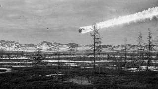 """Ученые сообщили, что, возможно, нашли """"родину"""" Тунгусского метеорита"""