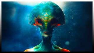 Лучшие эксперты по внеземным цивилизациям рассказали, как и где нужно искать инопланетян