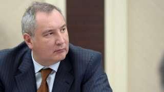 Дмитрий Рогозин рассказал о тесном сотрудничестве России и Китая в космической сфере