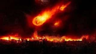 Пришельцы штурмовали США: Невероятная небесная аномалия в Нью-Йорке ввела в ступор исследователей и перепугала местных жителей