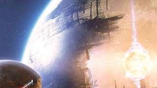 Уфолог нашёл космическую базу размером с Землю и предоставил 100-процентное доказательство существования инопланетян