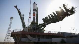 СМИ: запуск «Прогресса МС-11» к МКС неожиданно отложили