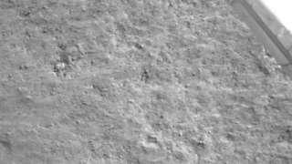 В Сети появились уникальные снимки обратной стороны Луны