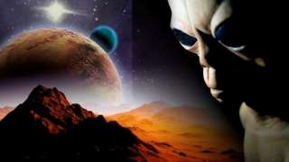 Невероятно, но факт: Послание Андромеды наконец расшифровано
