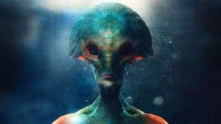 Учёным не дают покоя пришельцы, которые обосновались на Тибете
