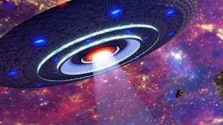 Снова пришельцы: У МКС творится нечто невероятное, с чем пытаются разобраться исследователи