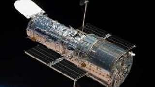 «Хаббл» оказался более чем пригоден к дальнейшему использованию