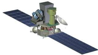 Запуск российской космической обсерватории «Спектр-РГ» снова переносится