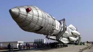 В двигателях «Ангары» нашли дефект, способный при старте разрушить ракету
