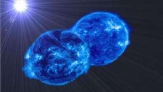 22 января жители Башкирии увидят слияние Венеры и Юпитера