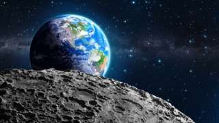 Европейцы готовят научную миссию по добыче реголита на Луне