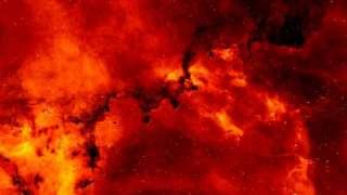 Найдена «галактика монстров», где звезды образуются с невероятной скоростью