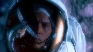Учёные рассказали об изменениях, происходящих в мозге астронавтов на орбите