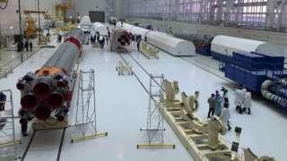 «Роскосмос» выделит почти полмиллиарда рублей на контроль качества сборки космической техники