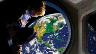 Через пять лет в России появится частный космический туризм
