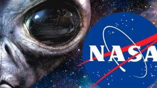 Сотрудник NASA откровенно рассказал о существовании инопланетной жизни