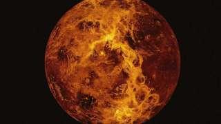 Специалист рассказала, когда в 2019 году за Меркурием на небе можно будет наблюдать невооруженным глазом