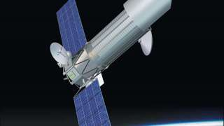 """«Роскосмос» сильно сокращает финансирование """"российского Хаббла"""", что грозит закрытием проекта"""