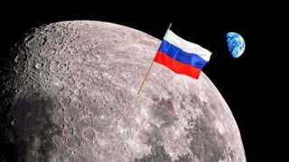 Россия готовит миссии по добыче ресурсов на Луне и строительству там базы