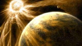 Специалист рассказал о солнечной вспышке, которая может уничтожить жизнь на Земле