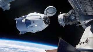 В NASA пытаются договориться с Роскосмосом в вопросе полета к МКС нового американского корабля Crew Dragon