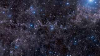 Астрономы открыли самый дальний объект в Солнечной системе