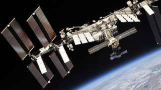 В сентябре на МКС отправится первый космонавт из ОАЭ