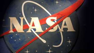 NASA покажет многосерийный фильм о своей деятельности