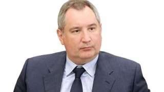 Рогозин поздравил главу OneWeb с успешным запуском первых спутников