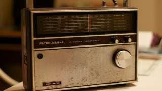 Голос из будущего впервые попал в радиоэфир и ошеломил мир
