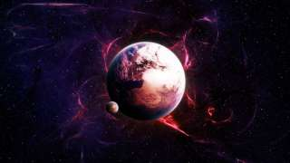 Ученые готовят землян к мощной радиации, которая может обрушиться на Землю 8 марта