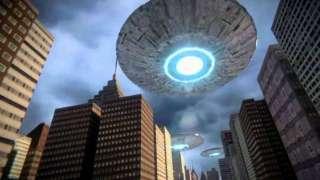 Фото НЛО, снятого с близкого расстояния в США, поразило общественность