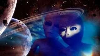Профессор из Гарварда оценил шансы найти внеземную жизнь