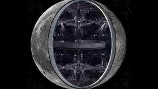 Скотт Уоринг нашёл на Луне нечто невероятное