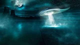 Египтянин рассказал о своей действительно удивительной особенности, которую получил от инопланетян