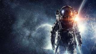 Вирус герпеса активизируется во время нахождения человека в космосе