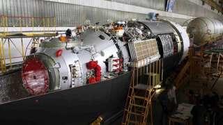 Ремонт модуля «Наука» может лишить его ключевой функции