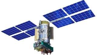 Стали известны сроки запуска спутника «Глонасс»