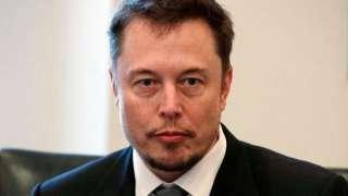 Маск: Планы США вернуться на Луну вдохновляют всё человечество