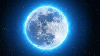 Президент РАН рассказал, для чего необходимо изучать Луну