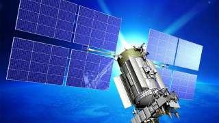 Спутник ГЛОНАСС после техобслуживания вернулся к работе