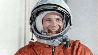 «Юрьеву ночь» в честь первого космического полета Гагарина отмечают в десятках странах мира