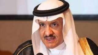17 апреля в Москву приедет принц Саудовской Аравии для переговоров по космосу