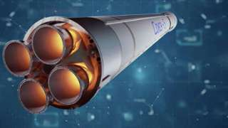 Названа дата запуска новой ракеты «Союз-5»