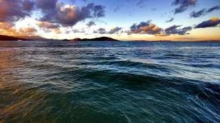 Нечто невиданное обнаружили в Тихом океане, есть видео