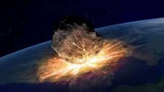 NASA проведет 5-дневную репетицию катастрофы после падения на Землю астероида