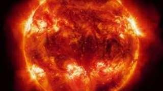 Найдена звезда с рекордно низким содержанием железа
