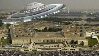 ВМС США разработали новые правила регистрации и анализа информации о случаях наблюдения НЛО военнослужащими